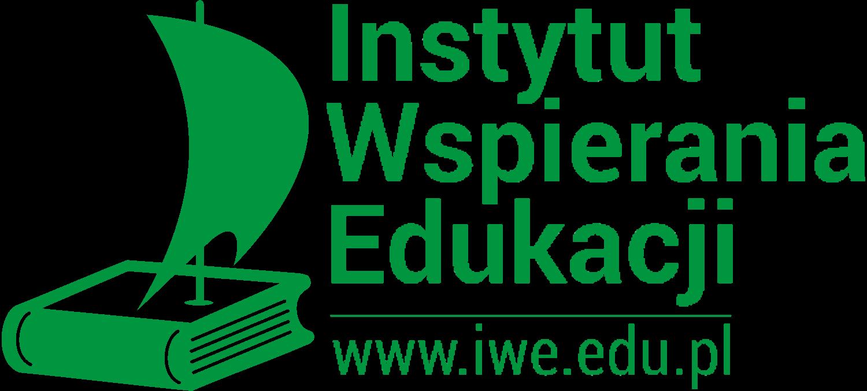 INSTYTUT WSPIERANIA EDUKACJI (IWE) - Poradnia Psychologiczno-Pedagogiczna - Warszawa, Iłów